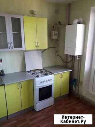 2-комнатная квартира, 54 м², 2/10 эт. Белгород