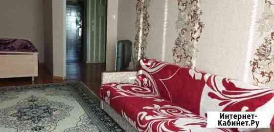 1-комнатная квартира, 42 м², 7/9 эт. Брянск