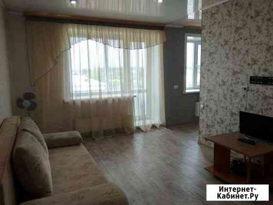1-комнатная квартира, 32.5 м², 5/5 эт. Ленинск-Кузнецкий