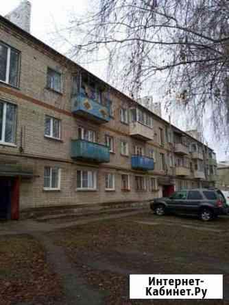 3-комнатная квартира, 45 м², 1/3 эт. Стрелица