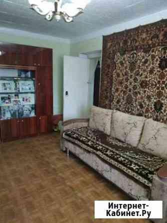 4-комнатная квартира, 78 м², 3/5 эт. Волгоград