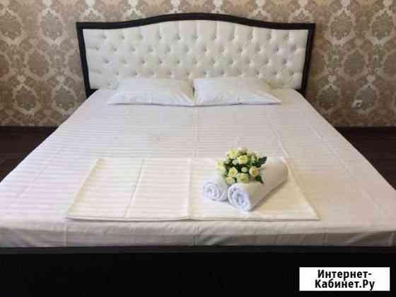 1-комнатная квартира, 50 м², 10/24 эт. Сургут