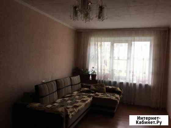 3-комнатная квартира, 63 м², 3/5 эт. Прохладный