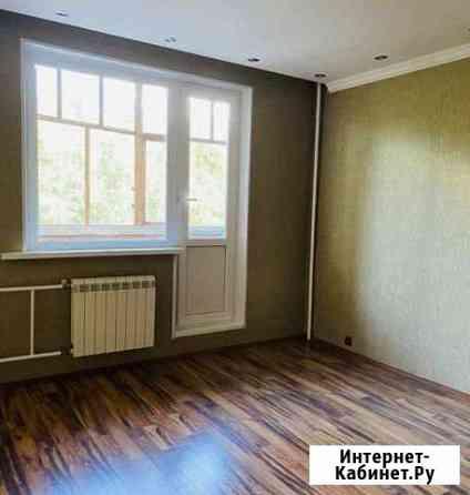 2-комнатная квартира, 50.4 м², 2/16 эт. Нижневартовск