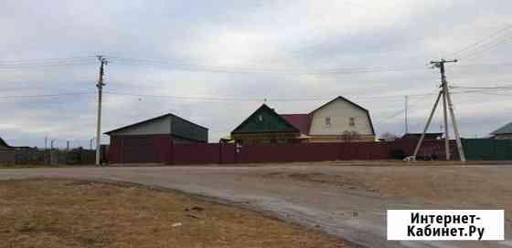 Дом 109 м² на участке 17 сот. Шелехов