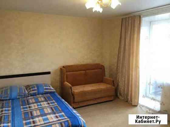 2-комнатная квартира, 50 м², 4/14 эт. Рыбинск