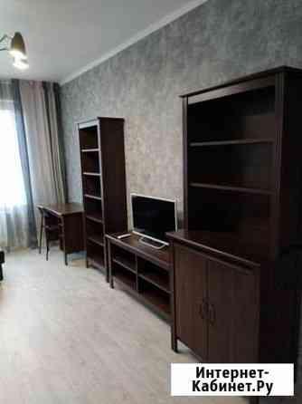 3-комнатная квартира, 90 м², 1/3 эт. Павловская Слобода