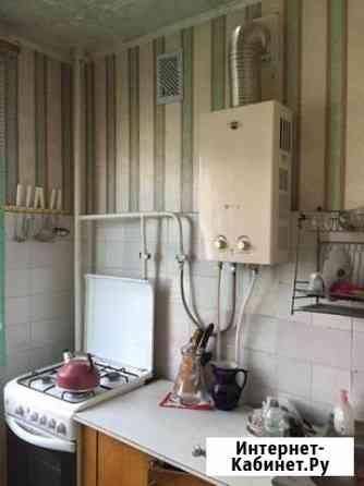 1-комнатная квартира, 34 м², 3/5 эт. Николаевка
