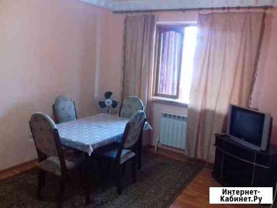 2-комнатная квартира, 55 м², 4/5 эт. Дербент