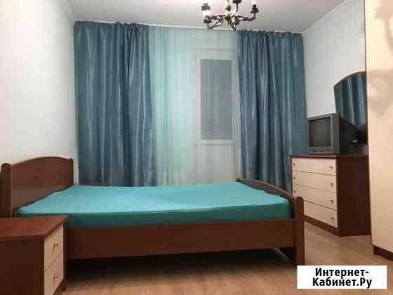 3-комнатная квартира, 84 м², 9/25 эт. Мытищи