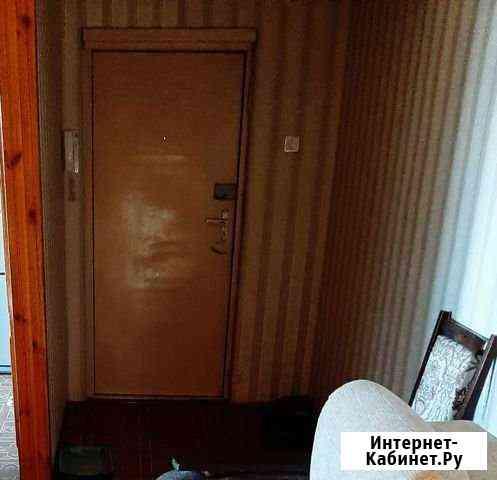 1-комнатная квартира, 40 м², 11/14 эт. Нальчик