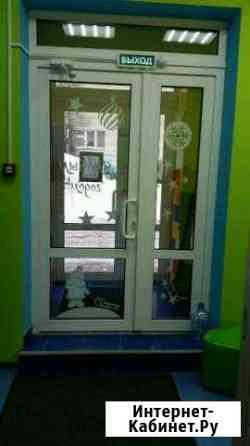 Сдаю помещение под частный детский сад Киров