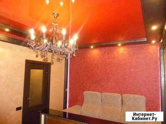 1-комнатная квартира, 36 м², 17/17 эт. Сургут