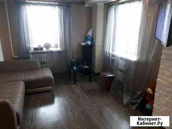 1-комнатная квартира, 46 м², 16/18 эт. Киров
