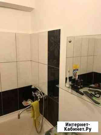 2-комнатная квартира, 61 м², 4/5 эт. Самара