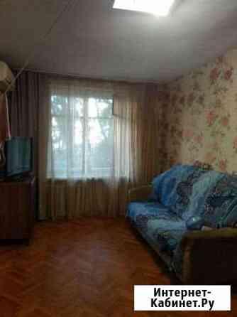 3-комнатная квартира, 54 м², 1/5 эт. Каспийск
