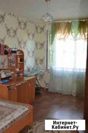 2-комнатная квартира, 42 м², 4/5 эт. Братск