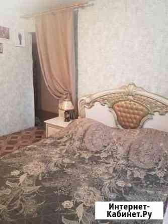 1-комнатная квартира, 30 м², 3/3 эт. Петра Дубрава