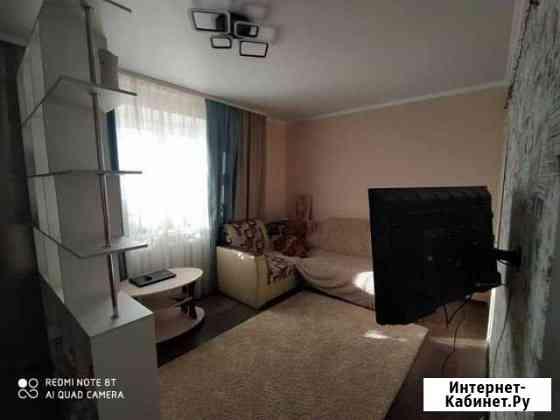 2-комнатная квартира, 52 м², 9/16 эт. Нефтекамск