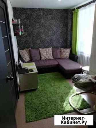 2-комнатная квартира, 24 м², 4/5 эт. Тольятти