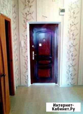 2-комнатная квартира, 56 м², 14/15 эт. Ставрополь