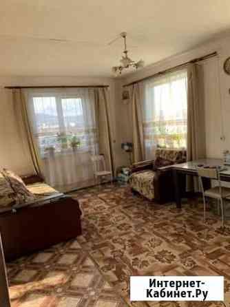 Дом 56 м² на участке 5 сот. Улан-Удэ