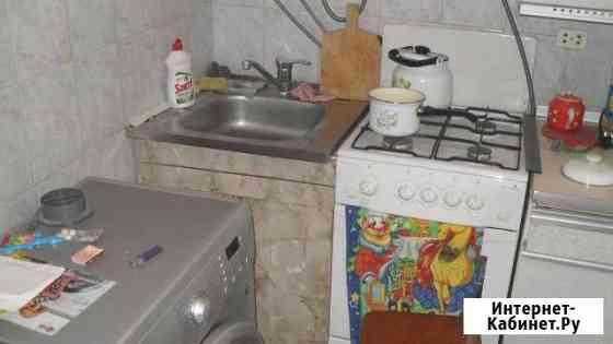 2-комнатная квартира, 47 м², 3/5 эт. Ново-Талицы