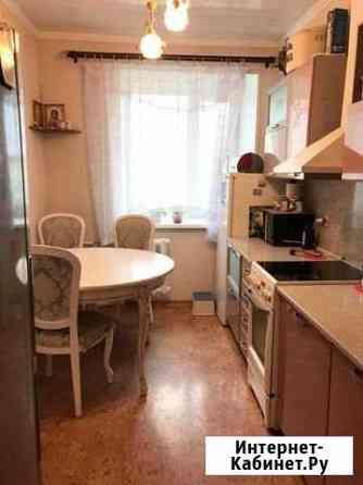 3-комнатная квартира, 75 м², 5/5 эт. Сургут