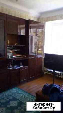 1-комнатная квартира, 31 м², 2/5 эт. Осташков