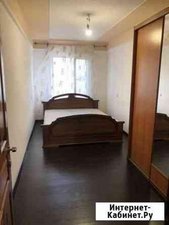 2-комнатная квартира, 55 м², 4/5 эт. Махачкала