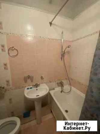1-комнатная квартира, 18 м², 2/5 эт. Красноярск