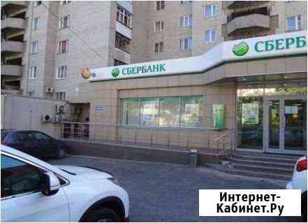 Нежилое помещение, 618.1 кв.м. Ставрополь