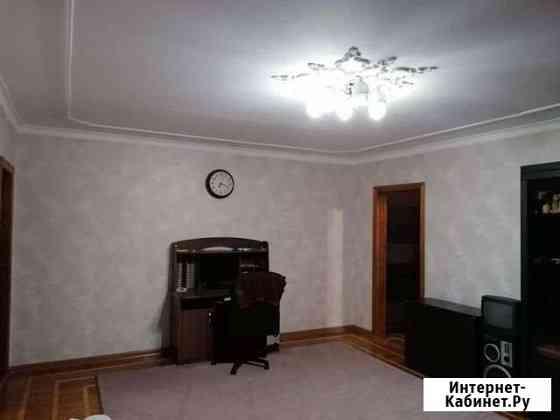 3-комнатная квартира, 72 м², 1/5 эт. Майкоп