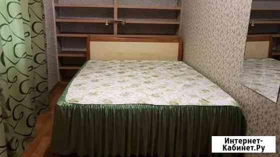 2-комнатная квартира, 44 м², 5/5 эт. Севастополь