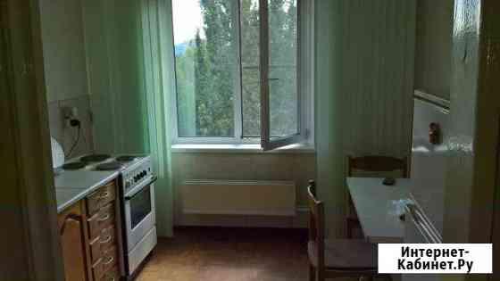 2-комнатная квартира, 52 м², 5/9 эт. Тольятти