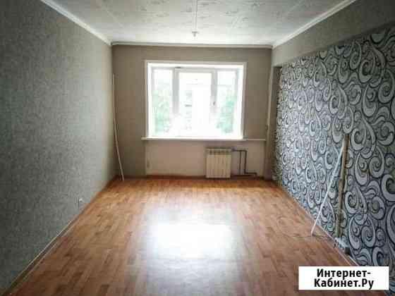 Комната 24 м² в 1-ком. кв., 5/5 эт. Усолье-Сибирское