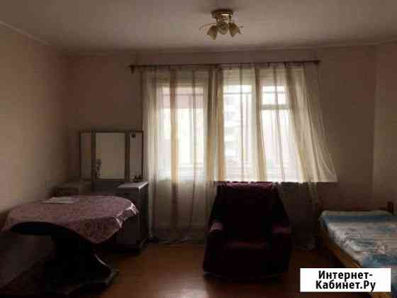 1-комнатная квартира, 34 м², 5/10 эт. Челябинск