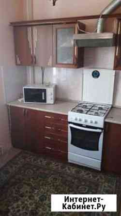 2-комнатная квартира, 50 м², 2/3 эт. Сибай