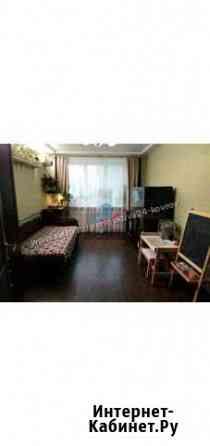 2-комнатная квартира, 42 м², 2/5 эт. Ковров