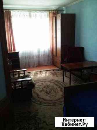 1-комнатная квартира, 35 м², 4/5 эт. Минеральные Воды