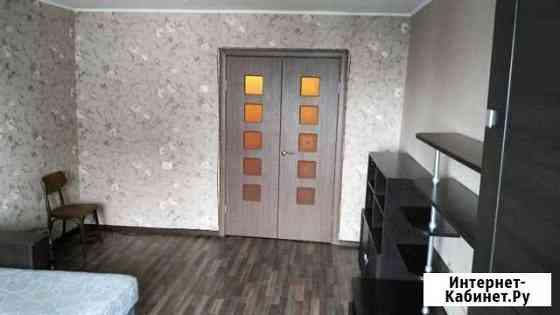 2-комнатная квартира, 48 м², 8/9 эт. Самара