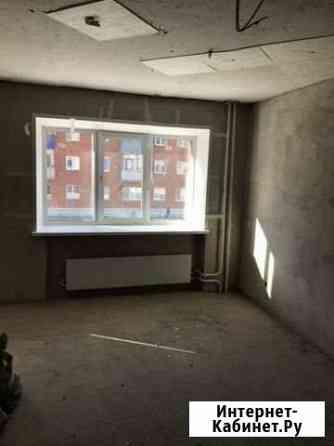1-комнатная квартира, 29.5 м², 2/5 эт. Стерлитамак