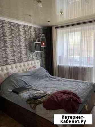 2-комнатная квартира, 48 м², 3/5 эт. Брянск