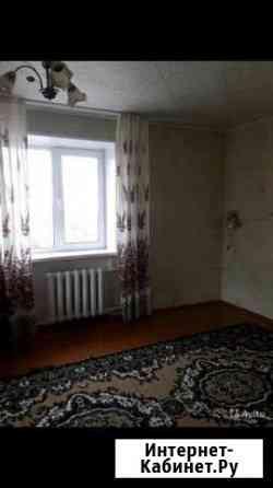 1-комнатная квартира, 30 м², 5/5 эт. Троицк