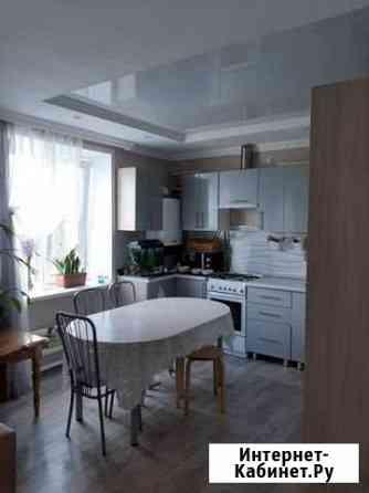 3-комнатная квартира, 60 м², 2/3 эт. Малмыж