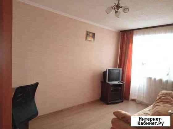 3-комнатная квартира, 54 м², 3/5 эт. Ярославль