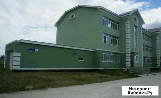 1-комнатная квартира, 36 м², 2/3 эт. Подстепки