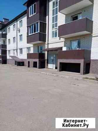 1-комнатная квартира, 40 м², 3/3 эт. Майкоп