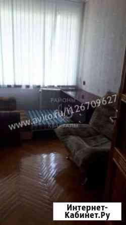 3-комнатная квартира, 55 м², 6/9 эт. Волгоград