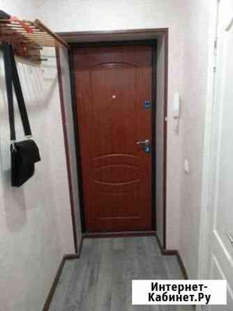 3-комнатная квартира, 54 м², 2/5 эт. Белгород